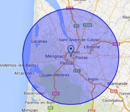 Ramonage à Bordeaux et en Gironde
