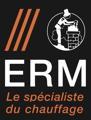 Entretien de chaudière et ramonage sur Grenoble